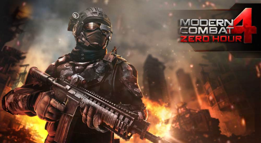 Mengenal Game PC Xcom
